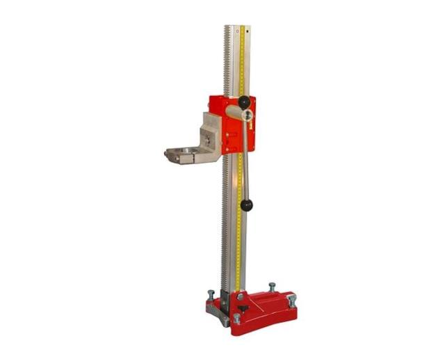 Where to find ___CORE DRILL, HANDHELD STAND in Whistler