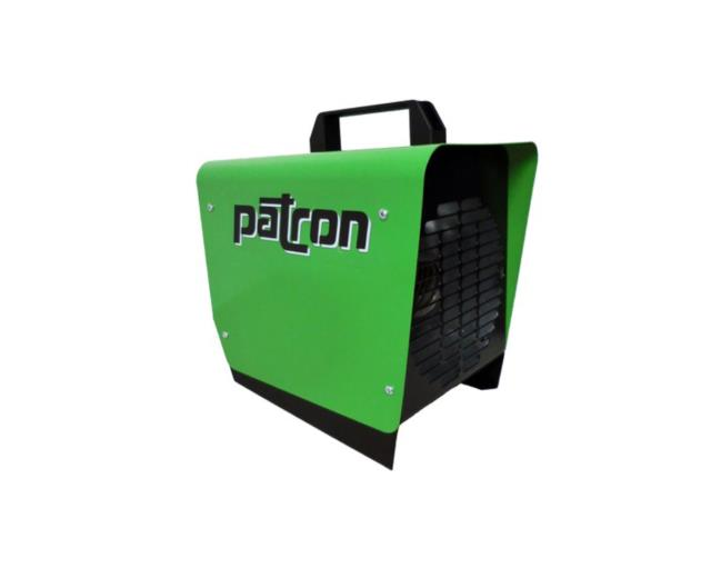 Where to find ELECTRIC HEATER 110V PATRON in Whistler