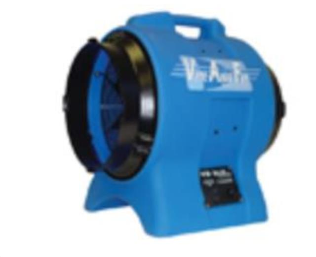 Where to find FAN, 12  DUCTABLE 2800CFM in Whistler