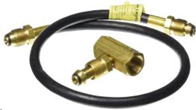 Where to find __T-BLOCK   HOSE in Whistler
