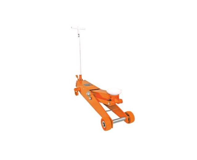 Where to find FLOOR JACK, 5 TON in Whistler