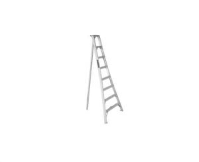 Where to find STEP LADDER-16  ORCHARD in Whistler
