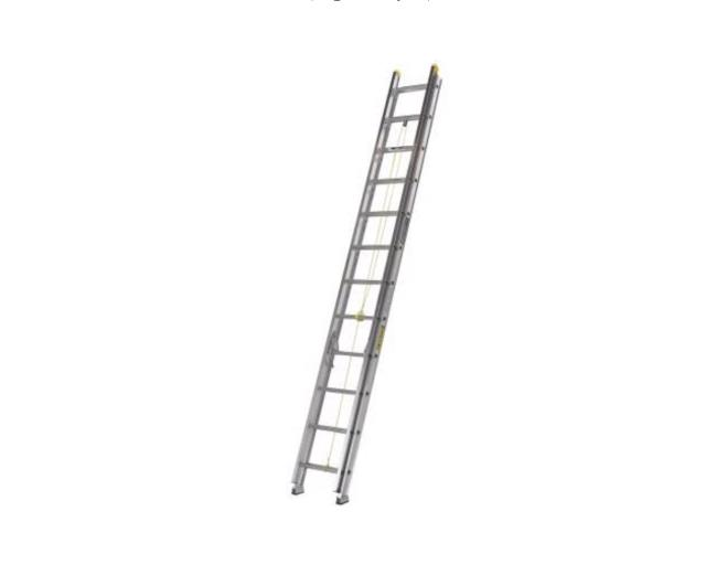 Where to find EXTENSION LADDER, 44 in Whistler