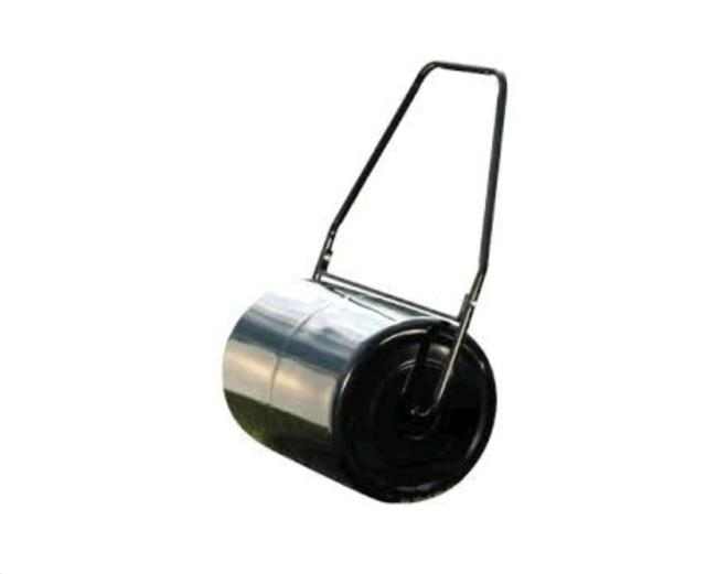 Where to find LAWN ROLLER in Whistler