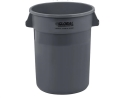 Where to rent GARBAGE CAN in Whistler BC