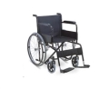 Where to rent WHEEL CHAIR in Whistler BC