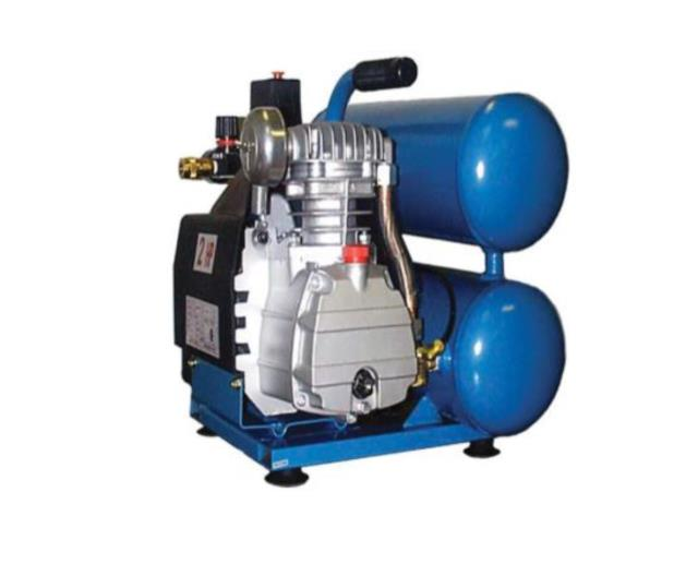 Where to find AIR COMPRESSOR,3 CFM PRT EL in Whistler