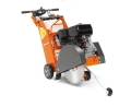 Where to rent SAW, FLOOR 14  11-13HP in Whistler BC