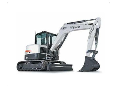 Earthmoving Equipment Rentals in Whistler, Squamish, & Pemberton BC
